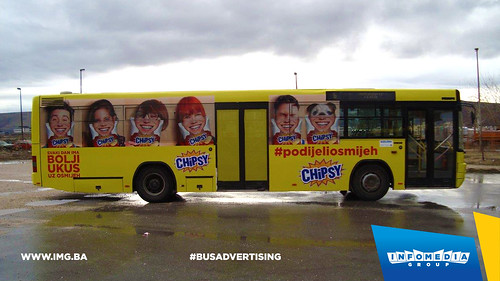 Info Media Group - CHIPSY, BUS Outdoor Advertising, 02-2017 (10)