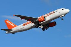 G-EZUT_01 (GH@BHD) Tags: gezut airbus a320 a320200 u2 ezy easyjet ace gcrr arrecifeairport arrecife lanzarote aircraft airliner aviation