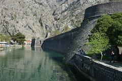 Kotor Walls