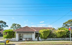 143A Ray Road, Epping NSW