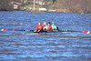 ABS_0042 (TonyD800) Tags: steveneczypor regatta crew harritoncrew copperriver rowing cooperriver