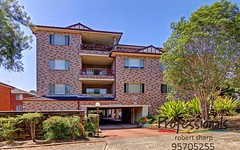 1/59-61 Graham Road, Narwee NSW