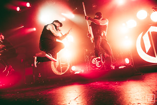 GoodCharlotte-CommodoreBallroom-0410-024