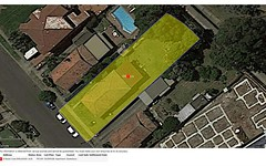 8 Narani Cres, Earlwood NSW