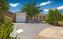 5 Bamboo Court, Mill Park VIC