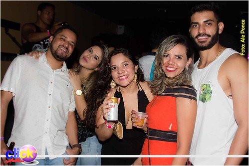 Divinas Beer 13/04/2017