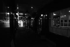 Redruth Indoor Market (FujiPhotoMan) Tags: fujifilm xt2 xf 1655mm f28 indoor market redruth cornwall uk