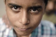 முகம் (Kals Pics) Tags: face portrait cwc chennaiweekendclickers roi rootsofindia eyes life people travel expressions india agra nagladevjit uttarpradesh intense stare nagladhimar kalspics