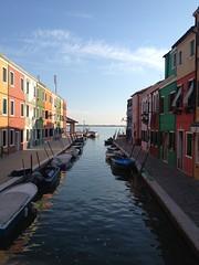 Burano. Venezia. (da.vid87) Tags: venezia burano veneziaèunica venice italy italia wordless europa lido venesia memories