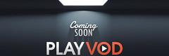 Playvod bientôt sur vos écrans (playvodciv) Tags: cinéma films séries documentaire vod illimité streaming playvod