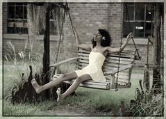 Brittany (01_117ABW) (ronnie.savoie) Tags: africanamerican black noir negra woman mujer chica muchacha girl pretty guapa lovely hermosa browneyes ojosnegros brownskin pielcanela portrait retrato model modelo modèle smile sonrisa louisianastateuniversity lsu batonrouge louisiana diaspora africandiaspora