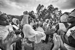 AMORE PER GESU' (daniele romagnoli - Tanks for 15 million views) Tags: ethiopia etiopia äthiopien ethiopie etiyopya etiopien αιθιοπία أثيوبيا エチオピア 에티오피아 इथिय ोपिया эфиопия אתיופיה 埃塞俄比亞 أفريقيا 比亚 etiopija africa afrique アフリカ 非洲 африка αφρική afrika 아프리카 ethnique этниче 種族 民族性 ethnicity tribali tribal племя 部族 africano afrikan africani romagnolidaniele omoriver omovalley travel 埃塞俄比亚 etnias nikon rito decorazioni artistico tradition tradizione cultura people етиопија monochrome bw bianconero blackandwhite d610 religione religion devozione fede