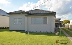 31 Third Street, Weston NSW