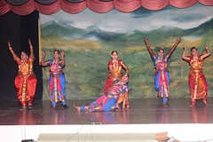 "Annual Day 2017 of RKMVU-FDMSE  (137) <a style=""margin-left:10px; font-size:0.8em;"" href=""http://www.flickr.com/photos/127628806@N02/33787067730/"" target=""_blank"">@flickr</a>"
