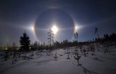 The most beautiful Moon halo i've seen so far lll (Mike Reva) Tags: astronomy astrophoto astrophotography astro cassiopea stars sky stargazing snow stillness starrynight night nightsky nature nghtsky nightscape nights halo astrometrydotnet:id=nova2038749 astrometrydotnet:status=failed