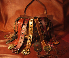 See more here: www.facebook.com/groups/furmani #furmani #leatherbelt #handmade #exclusive #style #look #photooftheday #ourbestshots #business #fashionista #fashiondesign #fashionphoto #styleblogger #кожаныйпояс #ручнаяработа #эксклюзив #стиль #стильныевещ (Furmani) Tags: кожаныйпояс модныевещи кожаныеизделия handmade стильныевещи style ourbestshots fashionista look furmani стиль styleblogger ручнаяработа exclusive business leatherbelt изделияизкожи эксклюзив fashiondesign fashionphoto photooftheday