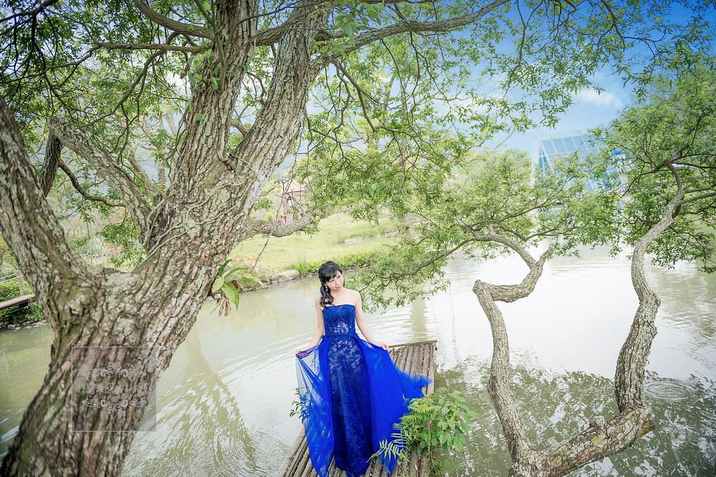 愛神維納斯婚紗攝影基地,愛神維納斯拍婚紗,婚紗攝影,桃園婚紗,婚紗愛神維納斯,自助婚紗,桃園拍婚紗推薦,婚紗,視覺流感婚紗攝影工作室