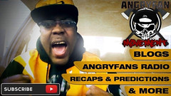 IS AVE Stealing??? Angles VS Bars... (battledomination) Tags: is ave stealing angles vs bars battledomination battle domination rap battles hiphop dizaster the saurus charlie clips murda mook trex big t rone pat stay conceited charron lush one smack ultimate league rapping arsonal king dot kotd freestyle filmon