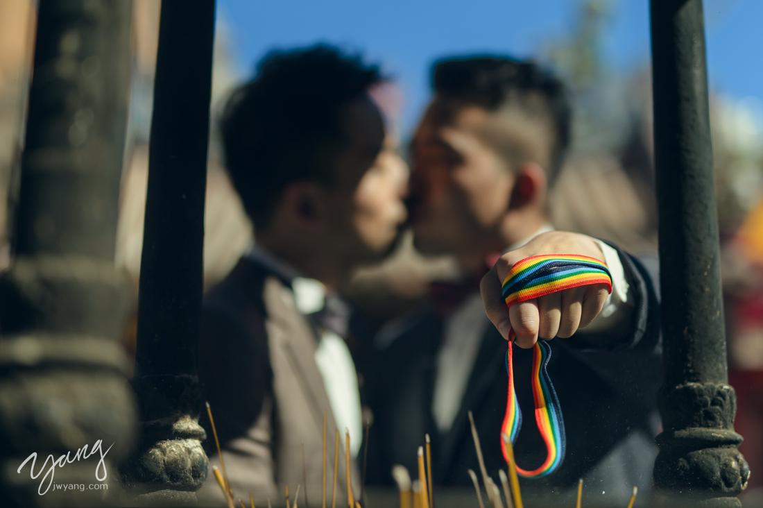 same love,same sex marriage,同志婚紗,同志寫真,男男婚紗,自助婚紗,自主婚紗,婚攝Yang,婚攝鯊魚影像團隊,LGBT