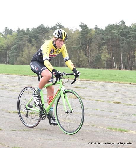 Pk Antwerpen TT (28)