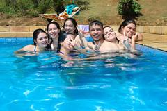 Confraternização (45) (iapsantana) Tags: iapsantana comunhao amizade jesus vida adorar ensinar servir compartilhar familia familiaiapsantana