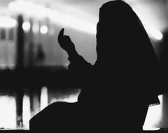 Powerful Islamic Dua to Remove or Cure Black Magic from House (duaforlostlove) Tags: dua remove black magic from house powerful strong removing islamic cure removal