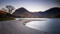 EMBARGOED TO 0001 TUESDAY 11TH APRIL 2017. EDITORIAL USE ONLY. Landscape Photographer of the Year Matthew Cattell has captured some of the greatest British views as voted for by the public to mark the launch of the new Samsung Galaxy S8. Each of the breat (TaylorHerring) Tags: beautiful buttermere climb cumberland cumbria device editorial editorialuseonly evening fell gorge haze hike lake lakedistrict landsacpe landscape light pr peak project s8 samsung scencic scene sky smartphone summit sunset taylor taylorherring thelakedistrict tree wainwright walk altitude amazing cloud dusk fells fog galaxy herring high hill landscapephotography mist mountain movement slow sun terrain viewpoint walking water work