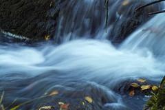 slow motion 2 (batuk_bhagwan (Manos)) Tags: sigmasd9 river water nero slowmotion nature landscape atmophere light outdoor