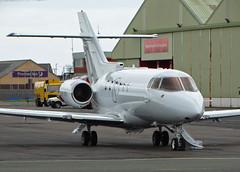 G-TWIY Raytheon Hawker 750 (SteveDHall) Tags: aircraft airport aviation airfield aerodrome aeroplane airplane bizjet biz businessjet corporatejet executivejet privatejet saxonair deliasmith norwichcity norwichcityfootballclub britishaerospace h25b 125 bae125 britishaerospace125 hawker raytheon h750 gtwiy raytheonhawker750 hawker750