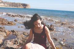 Euphoria (#106) (dksmediasolutions) Tags: alinazilbershmidt dksmediasolutions davidksmith model abaloneshorelinepark actress beach beauty glory nature ocean photography shore shoreline wild wonder ranchopalosverdes ca usa