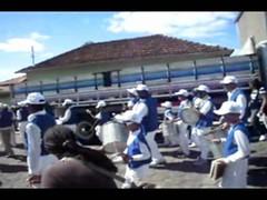 Terno de Congo de São Benedito - Poço Fundo - Minas Gerais (portalminas) Tags: terno de congo são benedito poço fundo minas gerais