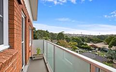 5/8 Beacon Hill Road, Brookvale NSW