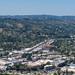 Ventura Boulevard and Studio City