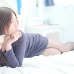 DSCF7576 thumbnail