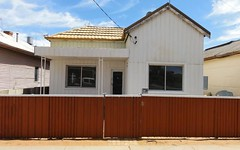 284 Patton Street, Broken Hill NSW