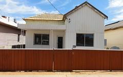 284 Patton Street, Broken Hill NSW