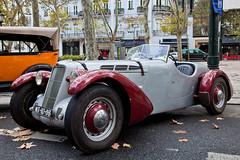 Edfor (JOAO DE BARROS) Tags: barros joão car vehicle edfor vintage