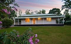 2416 Golf Course Road, Yenda NSW