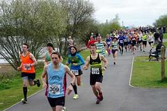 DSC09607030 (Jev166) Tags: 16042017 chasewater easter egg 10k 5k race