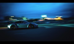 Porsche 911 GT3 RS (Thomas_982) Tags: gt5 cars auto gt6 night outdoor porsche 911 gt3 rs germany nürburgring gran turismo sport ps3 nordschleife ps4