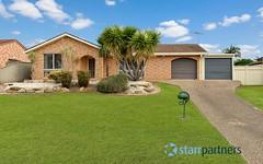 10 Larapinta Cres, St Helens Park NSW