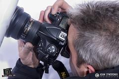 """adam zyworonek fotografia lubuskie zagan zielona gora • <a style=""""font-size:0.8em;"""" href=""""http://www.flickr.com/photos/146179823@N02/34069359452/"""" target=""""_blank"""">View on Flickr</a>"""