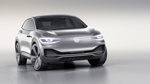 "VW ID CROZZ CONCEPT (5) <a style=""margin-left:10px; font-size:0.8em;"" href=""http://www.flickr.com/photos/128385163@N04/34075959746/"" target=""_blank"">@flickr</a>"