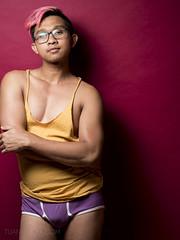 Boy gay indonesia