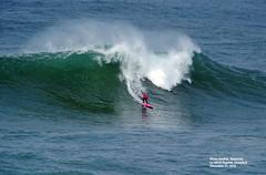7086LVC (Rafael González de Riancho (Lunada) / Rafa Rianch) Tags: surf surfing waves olas vagues ondas beach playa lavaca cantabria elbocal life action movimiento mar mer sea spain