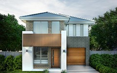 Lot 3 Eighteenth Avenue, Austral NSW