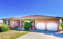 5 Chapel Hill Lane, Lucknow NSW