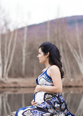 IMG_3342 (seibert.lillian) Tags: vermont pregnancy pregnant portrait april mother