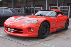 DSC03789 (mruckineer) Tags: cars tuning ciney expo bruleurs de gommes