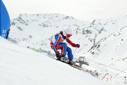 SkiOpenCoqD-OR-SkiCrossLesMenuires-mars2014